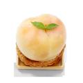 丸ごと!!白桃のパリパリタルト